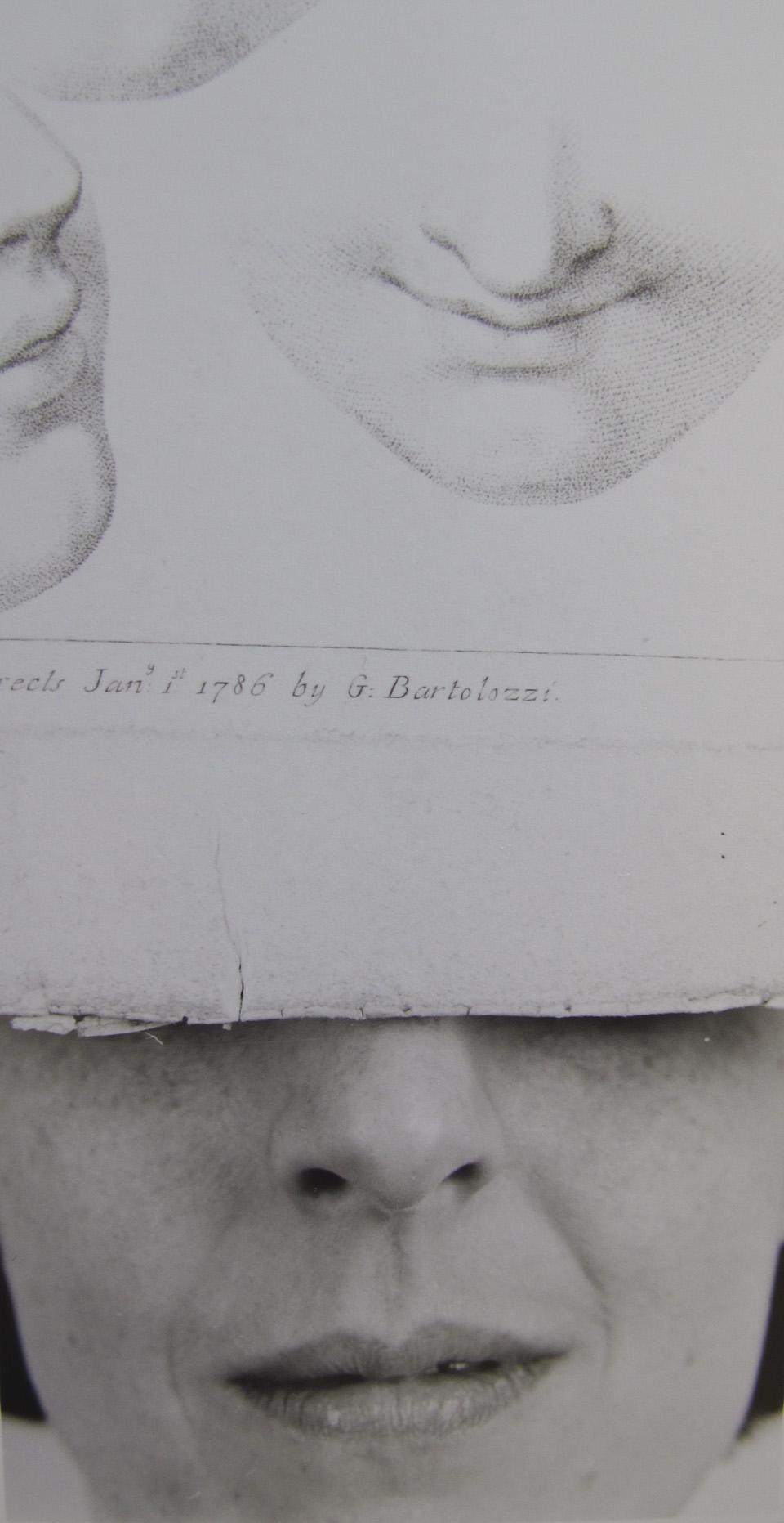 Rudiment II, 2012
