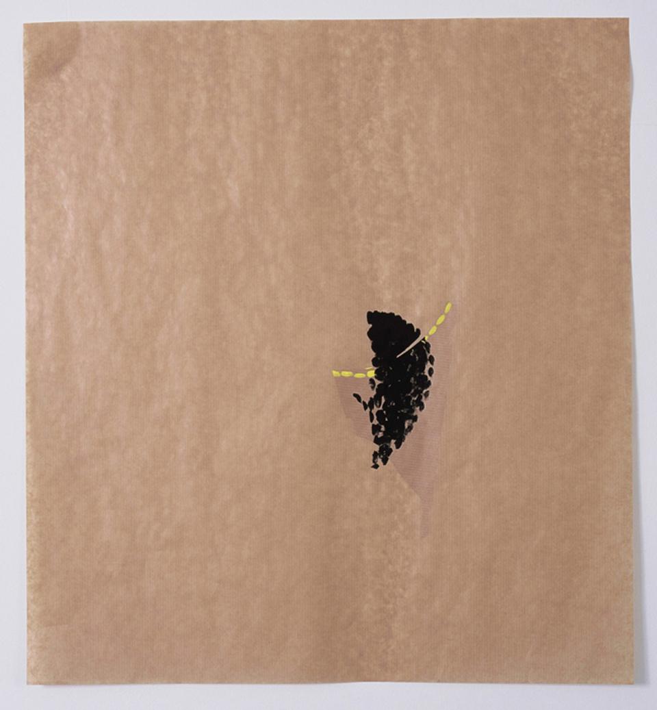 Still Life VI, 2006